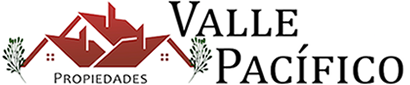 Valle Pacífico